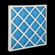 bioxX Luftfilter