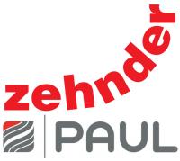 Zehnder / Paul