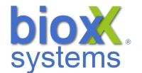 bioxX Lüftungssystem