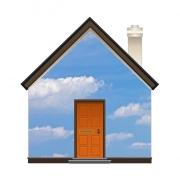 Raum- und Gebäudetrocknung