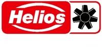 Helios-Lüftungsgeräte