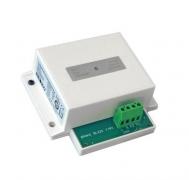 BL220FiRX(SG) Funkempfänger Einbauversion (Funk-Lüfter-Sicherheitsscha