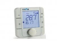 Fernbedienung CBF2, mit Zeitschaltuhr für ComfortBox 250/400