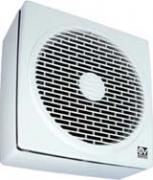 Fensterventilator - Vario 150/6 AR-Q - Quiet-geräuscharm