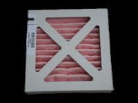 Filterkasette F7 für Luftfilterbox bx-LFBI 125