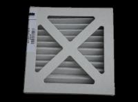 Filterkasette G4 für Luftfilterbox bx-LFBI 125