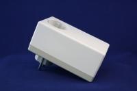 bx-RSL - Relais-Steckereinheit Funk für Luftentfeuchter