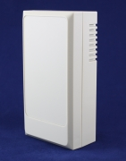 VOC-Multifunkions-Sensor-Relais / bx-MS-RA-02