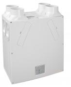 UniBox bx-LZG400