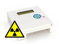 Radioaktiv-Sensor-Controller bx-RSC