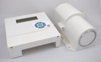 Radon Sensor Lüftungssystem - Standard