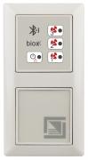 bx-TSK-BT - elektronische Steuereinheit- kabelgebunden BlueTooth