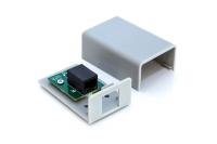 bx-ESG-TF - Sensor für bx-ESG