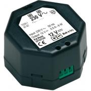 bx-SNT-U - Unterputz-Netzteil für bx-ESG