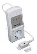 Abluft-Sicherheitsschalter BL110K (mit Zulassung)