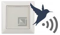 bx-EGF 50 - Elektronische Geräteeinheit Funk für SB50