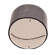 keramischer Wärmetauscher bx-WT100, 100 mm