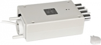 Luftdruckwächter P4-Standard mit Signalleitung (Prüfzulassung)