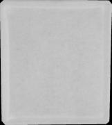 Rahmenfilter G3 - bx-EF-LFBI/3