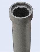 IsoRohr IR-125/1000