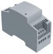 KWL 45 SNH - Schaltnetzteil für KWL EC 45 auf Hutschiene