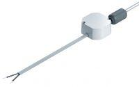 KWL 45 SNU - Schaltnetzteil für KWL EC 45 UP-Montage