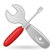 Vorbereitung für Externmontage (Li - Gerätevorbereitung)