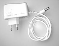 bx-SNT - Netzteil für bx-ESG
