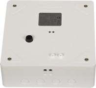 Luftdruckwächter P4-Multi (Aufputz)