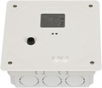 Luftdruckwächter P4-Multi (Unterputz)