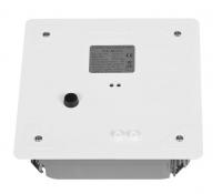 Luftdruckwächter P4-Multi (Unterputz-Hohlraumdose)