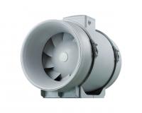 Rohrventilator RV TT Pro 100