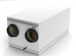 ComfortBox 180-D, 180 m³/h - Deckenmontage