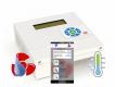 bx-ESG-D, Entfeuchtungs - Steuergerät, mit Datenlogging+App