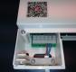 bx-ESG04-D, Entfeuchtungs - Steuergerät, mit Datenlogging+App