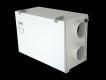 Komplettsystem KS - 150 m² - 1900 €