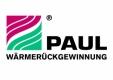Paul-Ersatzfilter 1x G4 und 1x G2 für Außenluftfilterbox Typ E