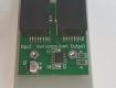 bx-KM - Koppelmodul für Sensorleitungen