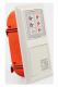bx-TSK - elektronische Steuereinheit- kabelgebunden