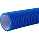 Flexibles Lüftungsrohr 75 mm, 50m, 105,00 € - doppelwandig, bx-LR 75