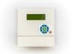 bx-ESG-WD, Entfeuchtung Weinkeller, mit Datenlogging+App