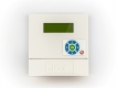 Entfeuchtung/Radon Steuergerät bx-ESG/Rn (Lüftungssteuerung)